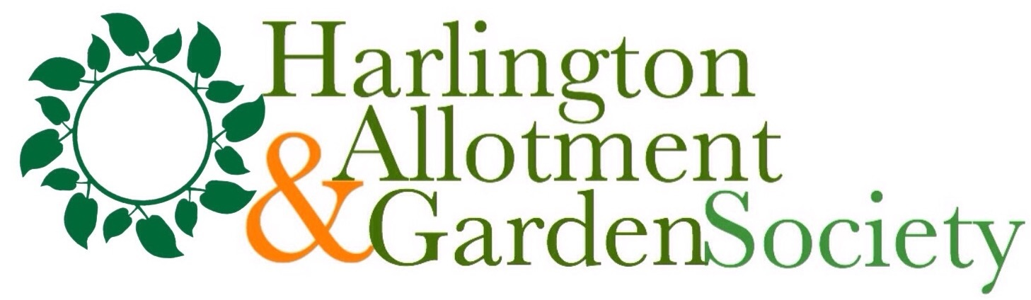 Harlington Allotment And Garden Society